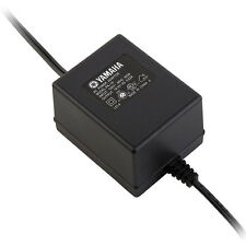 Yamaha ZS688600 Replacement Power Adapter for PA10 MG10/2