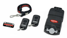 Datatool EVO Compact Self Fit Motorcycle Alarm and Immobiliser