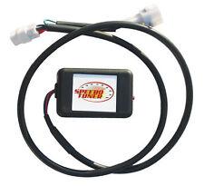 Speedo Tuner - HD-001 - Speedometer Corrector`