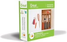 Cricut Home Organization Cartridge Use w/ Explore Expression All Cricut Machines