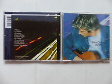 CD Album MIKE OLDFIELD Guitars 3984274012