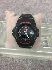 Casio G-Shock G100-1BV Wrist Watch for Men