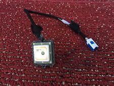 MERCEDES 01-07 W203 C-CLASS ROOF NAVIGATOR GPS ANTENNA NAVI NAVIGATION 79K OEM