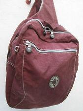 -AUTHENTIQUE sac bandoulière monobretelle  KIPLING     TBEG bag