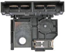 Battery Fuse Dorman 924-079 fits Nissan Altima Maxima Murano 08-14
