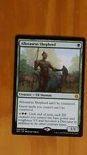 Mtg Allosaurus Shepherd - Jumpstart Mythic - Nm/Never Played