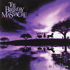 Birthday Massacre, The-Nothing And Nowhere (US IMPORT) CD NEW