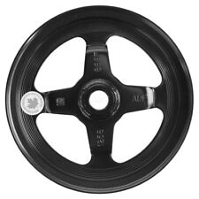 OEM 12568997 Power Steering Pump Pulley for 05-13 Chevrolet Corvette New