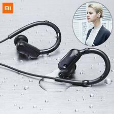 Original Xiaomi Mi Deportes Mini Bluetooth Auricular Auricular Headphones Auriculares