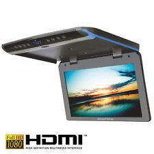 FULL-HD monitor soffitto AMPIRE 15 pollici ohv156-hd HDMI