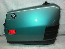 BMW Right Integral T3 PAINTED Bag LID K1100LT K100RS K75S K1100RS K75RT K100LT
