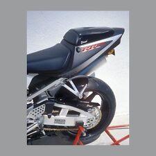 Capot de selle ERMAX Honda CBR 900 R 2000/2001 brut à peindre