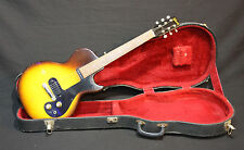 Vintage Gibson Melody Maker 3/4 size Gibson Guitar - Vintage Gibson 1960 - 1961