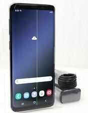 "New listing Samsung Galaxy S9 - 64Gb   4G Lte (Gsm Unlocked) 5.8"" Smartphone   Sm-G960W"