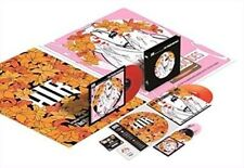 Virgin Suicides - 15th Anniversary BOXSET 2015 Air Vinyl