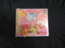 PS1 : UM JAMMER LAMMY - Nuovo, sigillato, NTSC/JAP ! Compatibile PS2 e PS3