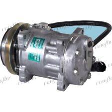 FRIGAIR Kompressor, Klimaanlage 920.20091