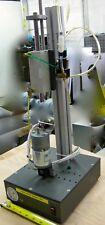 Lot Pneumatic Press Adf Generic Adhesive Dispenser Clippard Barber-Colman Motor