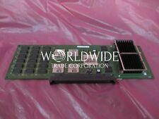 IBM 07L9397 07L9398 4324 200MHz 2-Way 604e Processor w/ 2MB L2 for 7013-J50, R50