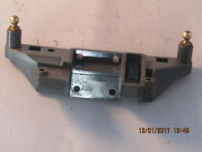 TAMIYA TA03F FRONT SUSPENSION MOUNT  Vintage 1/10 SCALE