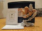 "James Christensen's Sculpture""The Ancient Angel"""