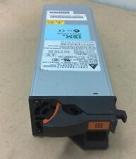 95P3140 - Power IBM 250W