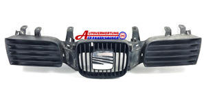 Seat Toledo 3 4/12ft2 Grill Front Radiator Grille 3 4/12ft0853651F