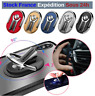 SUPPORT UNIVERSEL VOITURE BAGUE TELEPHONE PARTIE MAGNETIQUE APPLE SAMSUNG XIAOMI