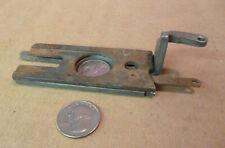 3-5 QUARTER 25 c Payout Slides for Mills Mechanisms - Antique Slot Machine Parts