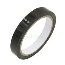 10mm x 36M ESD Anti Static Grid Warning Tape For Laptop PCB Electric Components