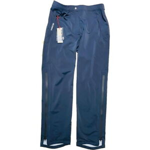 COLMAR Men's Ski pants, Black, 0162 7OQ