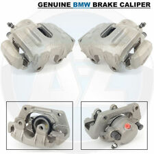 BMW Front Brake Calipers & Parts