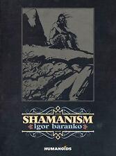 Shamanism: Shamanism by Igor Baranko (2014, Hardcover)