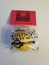 Happy Meal Toy Minions #40