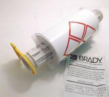 BRADY 130774 BBP85 GHS Diamond Labels - 70 Labels - Prepaid Shipping
