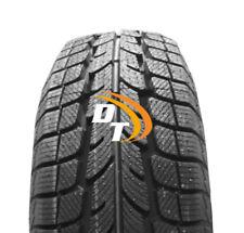 1x Royal Black SNOW 205 65 R15 94H M+S Auto Reifen Winter