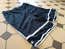 Champion 1990s Vintage Large Shorts USA Original Retro