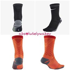 Nike  Strike Tiempo Crew Men's Football Socks