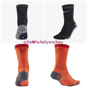Nike Strike Tiempo Crew Men's Football Socks