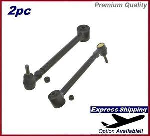 Rear Upper Rearward Control Arm SET For Lexus IS350 IS250 GS450H 4879053030