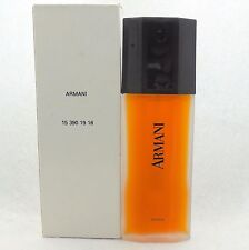 ARMANI BY GIORGIO ARMANI PARFUM SPRAY 50 ML/1.7 FL.OZ. (T)