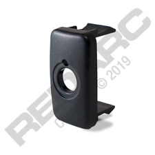 NEW Redarc Tow-Pro Switch Insert suitable for Toyota 70 Series TPSI-007