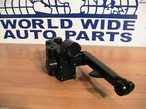 Austin Healey Sprite Front Shock Rebuilt  Better than New  World Wide Auto Parts