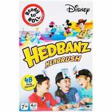 Headbanz™ Disney© headrush