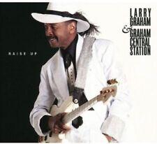 CD de musique en album soul prince
