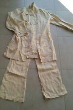 ensemble pantalon chemise naf naf