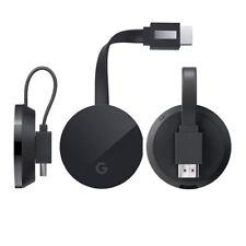 Google Chromecast Ultra (NC2-6A5-D)