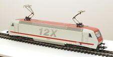 Marklin 3738 BR128 Electric locomotive AEG 12X V DB  digital + analogue