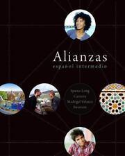 Alianzas-ExLibrary