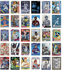 2021 Topps Project 70 Singles (You Pick) IN HAND   Project70